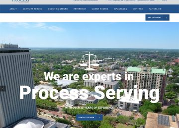 KD Process - WPTallahassee, Tallahassee Web Design
